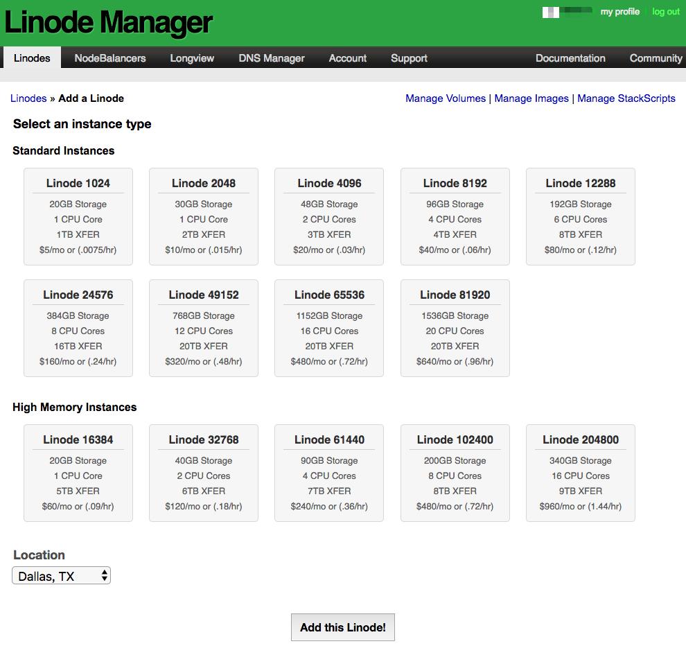 linode-register-buy-guide-create-linodes